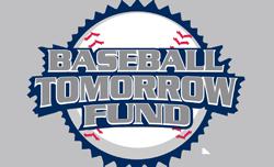 Tomorrow Fund